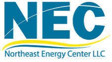 Northeast Energy Center